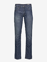Blend - Jeans - NOOS - regular jeans - light blue - 0