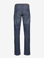 Blend - Jeans - NOOS - regular jeans - light blue - 1