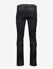 Blend - Jeans - NOOS - black/blue - 2