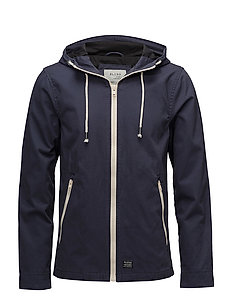 Outerwear - MOOD INDIGO BLUE