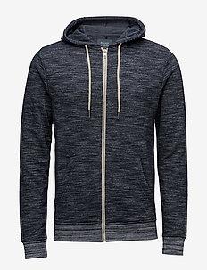 BHNORTON sweatshirt NOOS - NAVY