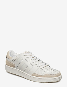 Footwear - WHITE