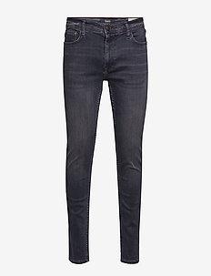 Jeans - Multiflex - DENIM GREY
