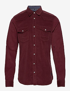 Shirt - WINETASTING