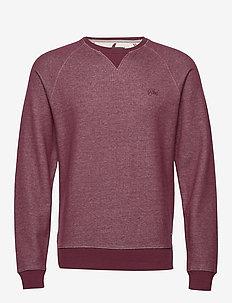 Sweatshirt - WINETASTING