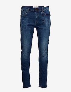 Jeans multiflex - NOOS - DENIM MIDDLE BLUE