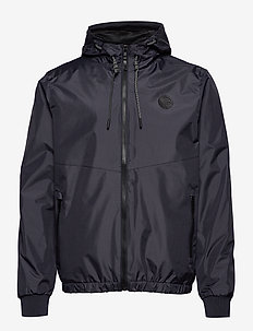 Outerwear - windjacks - dark navy blue