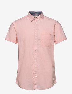 Shirt - QUARTZ PINK