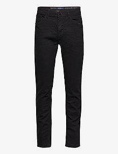 Jeans Jogg - skinny jeans - denim black