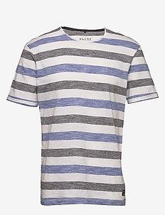 T-shirt - dark navy blue