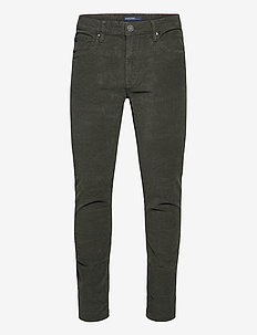 Pants - slim jeans - rosin