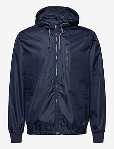 Outerwear - windjassen - dress blues
