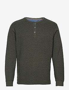 T-shirt - podstawowe koszulki - rosin