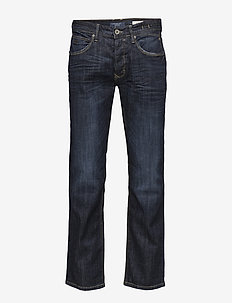 Jeans - NOOS - regular jeans - dark blue