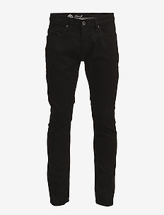 Jeans - NOOS Twister fit - BLACK