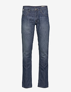 Jeans - NOOS - LIGHT BLUE