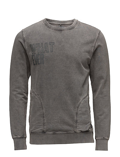 Sweatshirt - GRANITE