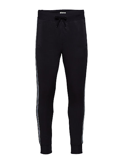 Sweatpant - DARK NAVY BLUE