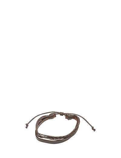 Bracelet - VARY