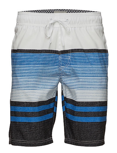 Swimwear - WHITE
