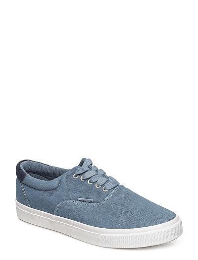 Footwear - NAVY