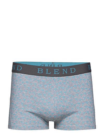 Nightwear/Underwear - STONE MIX