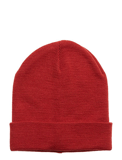 Hood - POMP RED