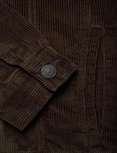 Blend Outerwear- Jacken & Mäntel