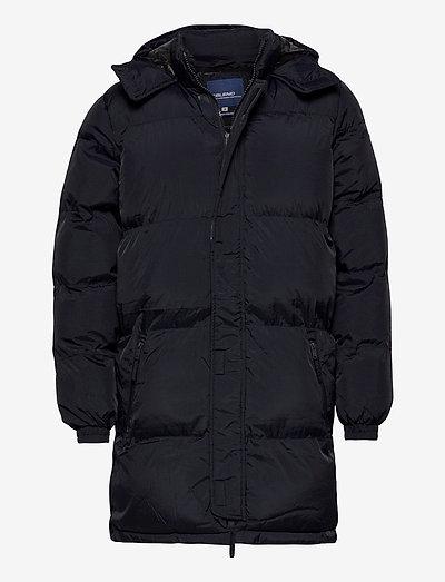 Outerwear - forede jakker - dark navy
