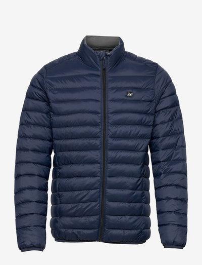 Outerwear - forede jakker - dress blues