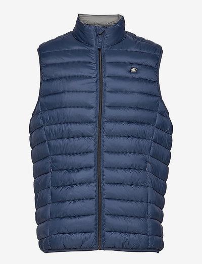 Outerwear - gilets sans manches - dress blues