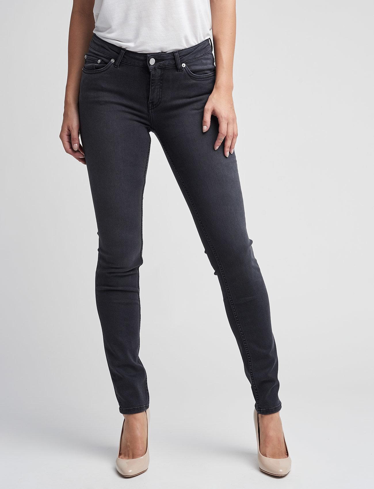 26grace BlackBlk 26grace Jeans 26grace Jeans BlackBlk Jeans BlackBlk Dnm Dnm Dnm BlackBlk 26grace Jeans ZkiuPX