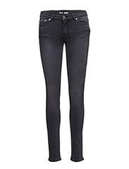 Jeans 26 - GRACE BLACK