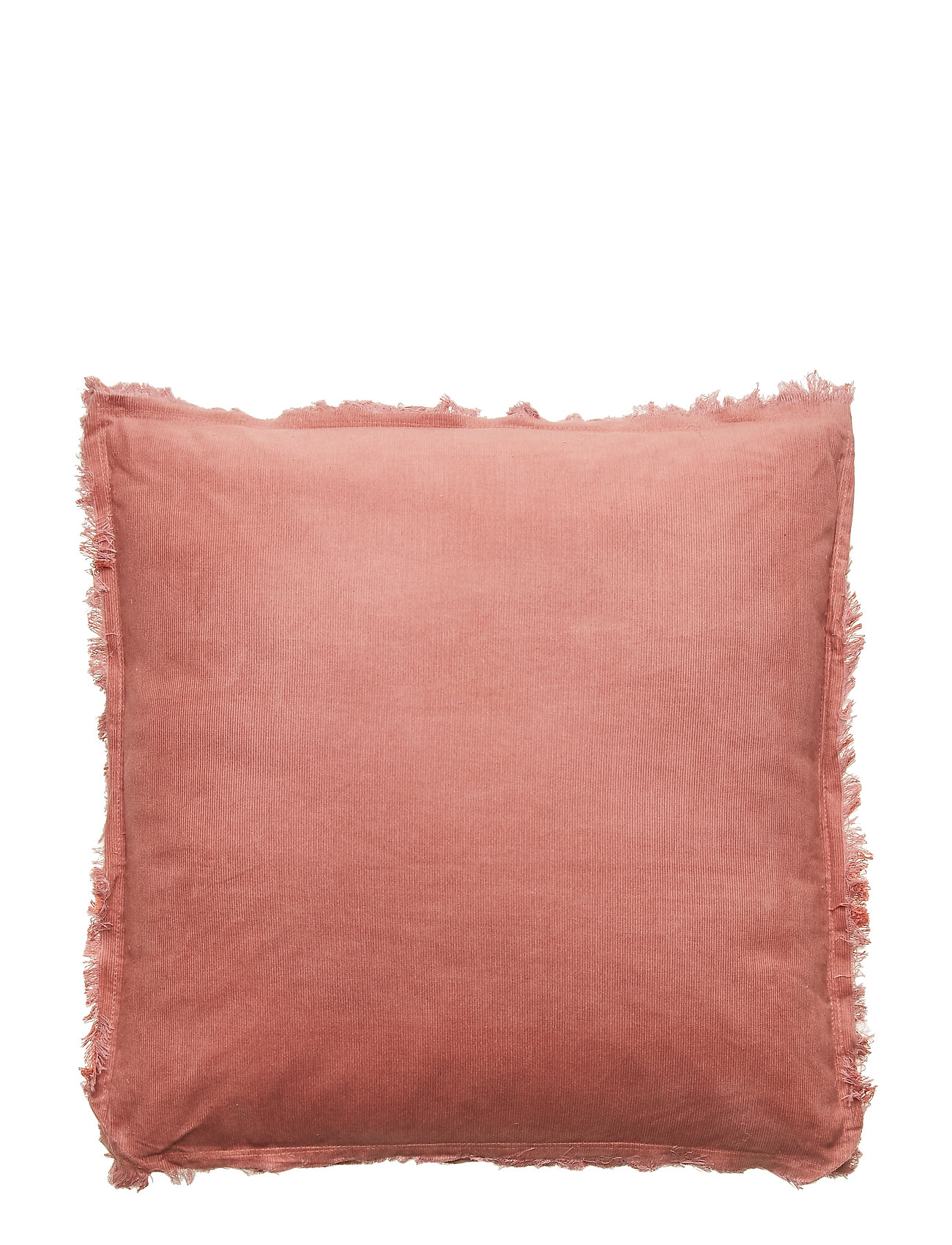 Bloomingville cushion - ROSE