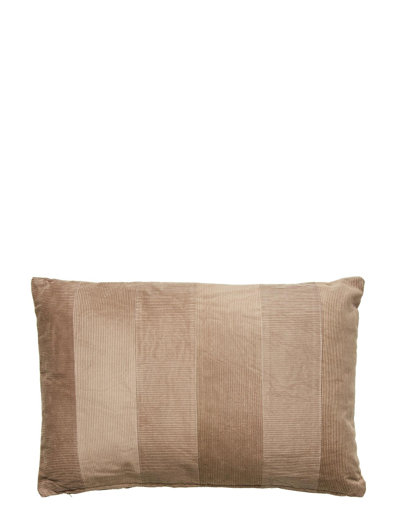 Bloomingville cushion - GREY