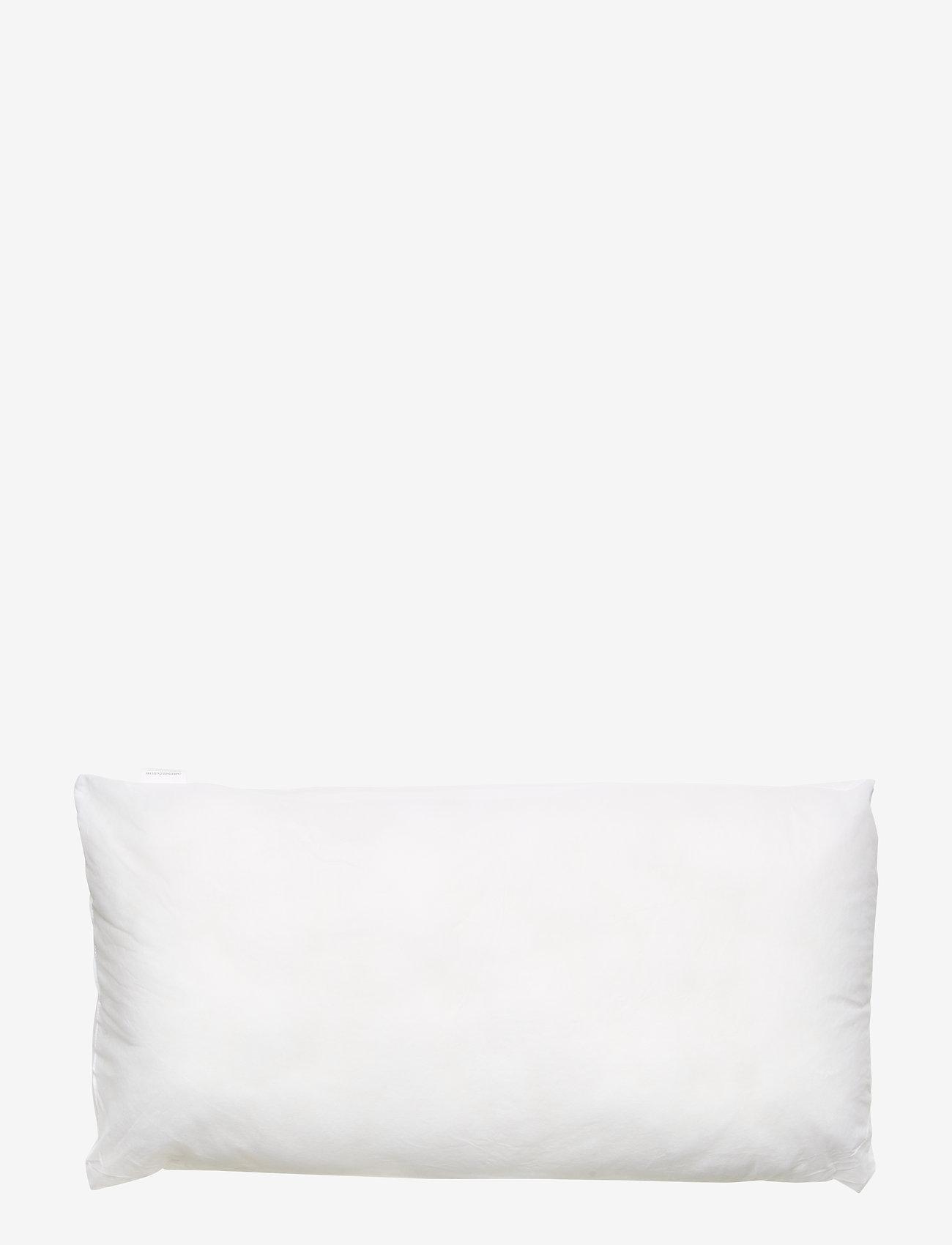 Bloomingville Cushion - Salon Grey