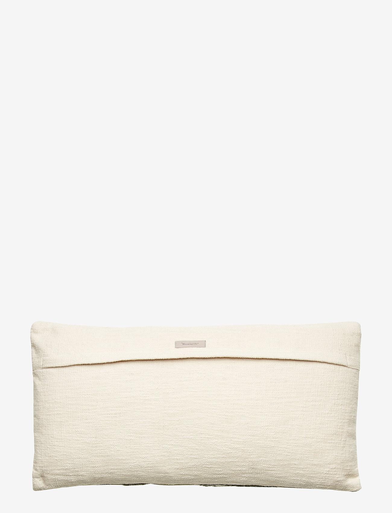 Cushion (Multi) (359.20 kr) - Bloomingville 5FdZMcnL