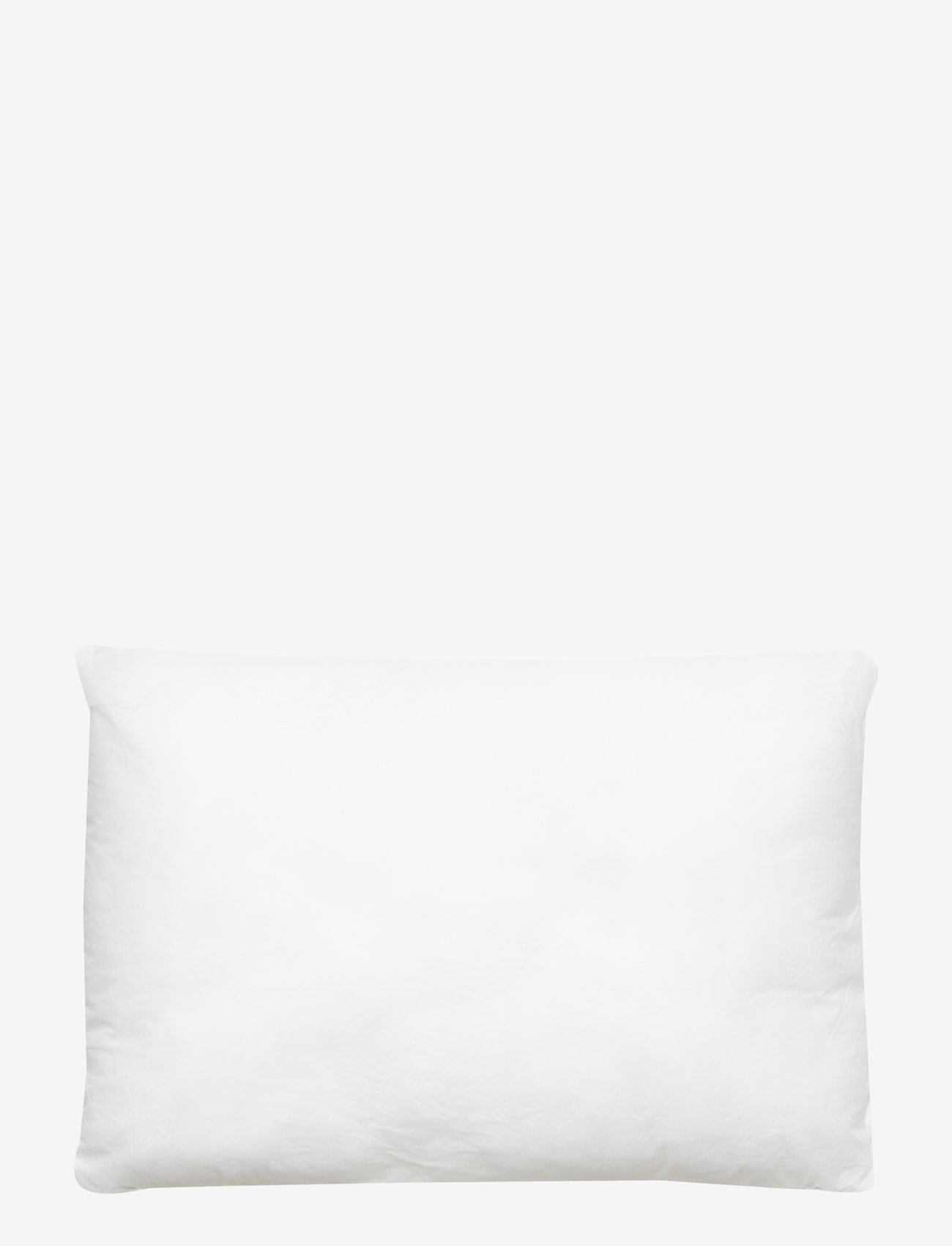 Bloomingville Cushion - Vardagsrum Nature