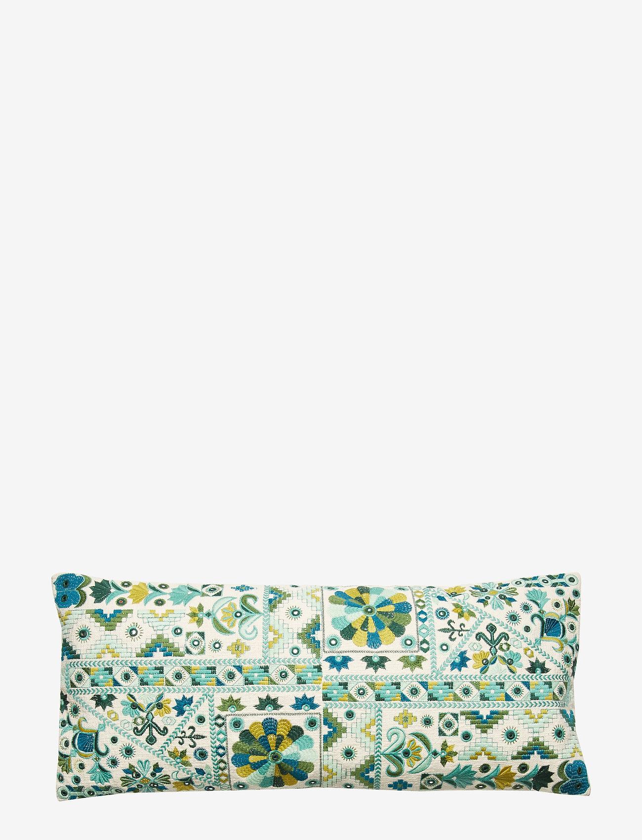 Cushion (Multi) (63.75 €) - Bloomingville 0cxWe