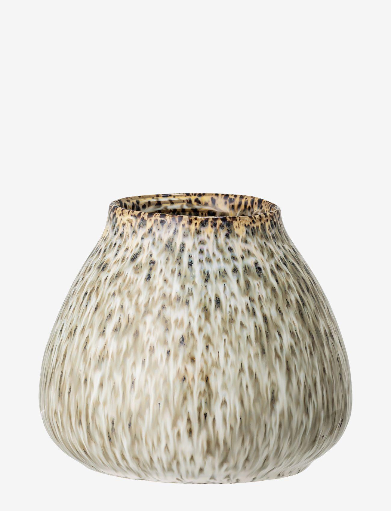 Bloomingville Vase   Vases   Boozt.com