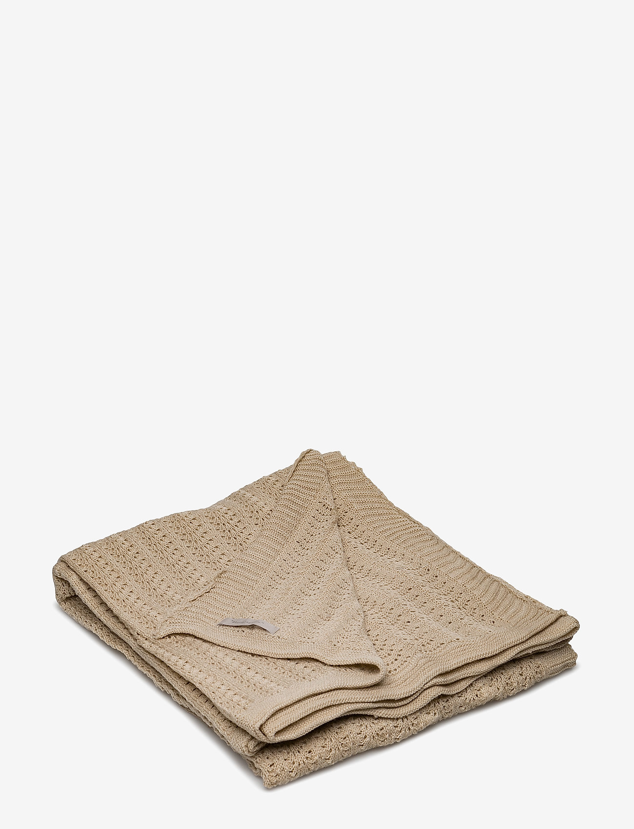 Bloomingville - Throw, Nature - blankets - nature