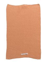 Kitchen Towel, Brown, Cotton - BROWN