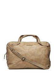 Bag, Nature, Polyester - NATURE