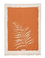 kitchen towel - MULTI