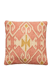 cushion - MULTI