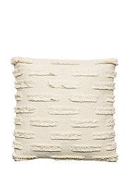 cushion - WHITE