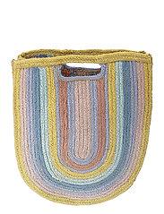 bag - MULTI