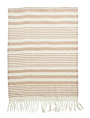 Kitchen Towel, Multi-color, Cotton - MULTI-COLOR
