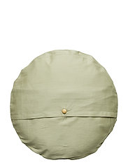 Cushion - GREEN