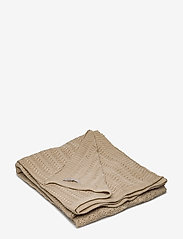 Bloomingville - Throw, Nature - blankets - nature - 0